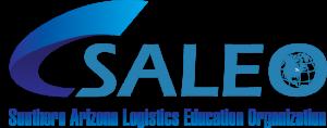 SALEO Logo